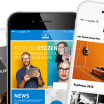 Platingroup Apps